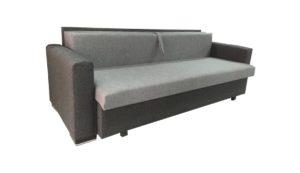 Καναπές Boho