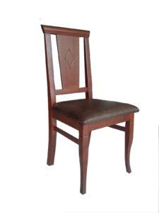 Καρέκλα Κ-40