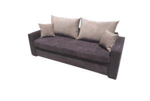 Καναπές Linda