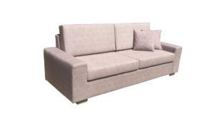 Καναπές Fiora