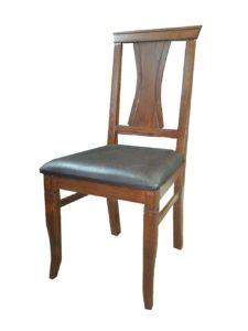 Καρέκλα Κ-43
