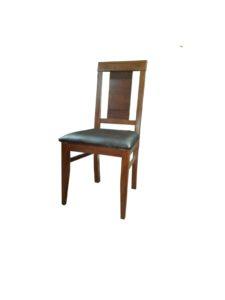 Καρέκλα Κ-44