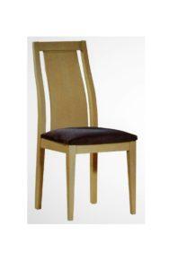 Καρέκλα Κ-45