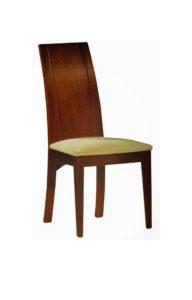Καρέκλα Κ-47
