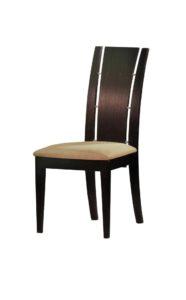 Καρέκλα Κ-48