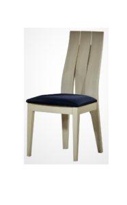 Καρέκλα Κ-49