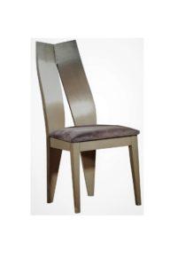 Καρέκλα Κ-50