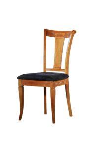Καρέκλα Κ-51