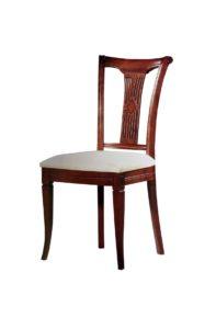 Καρέκλα Κ-52
