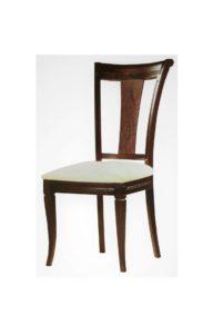 Καρέκλα Κ-53