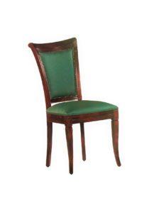 Καρέκλα Κ-54