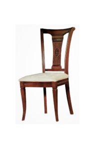 Καρέκλα Κ-55