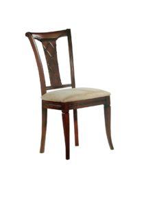 Καρέκλα Κ-56