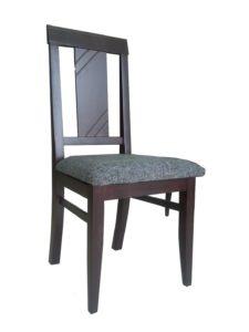 Καρέκλα Κ-42